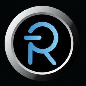 Profile picture for Revolution Media Group