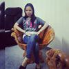 Arabella Grace Quinones