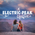 Electric Peak Creative