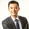 Eric G Wan