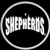 SHEPHERDSNEWYORK®