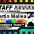 emedemacVJ aka Martin Mallea