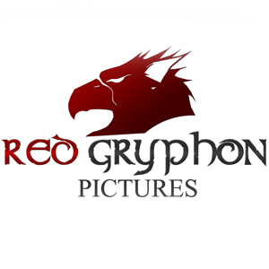 Profile picture for Red Gryphon Pictures