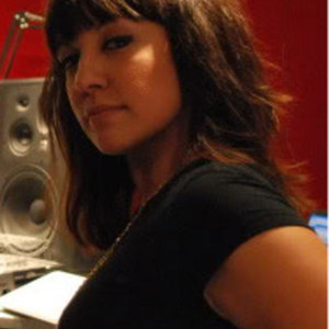 Profile picture for Yaya Martinez