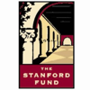 The Stanford Fund