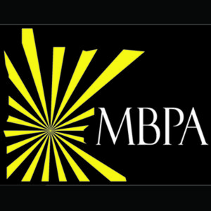 Profile picture for MN Building Performance Assn