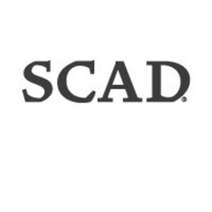 Profile picture for SCADDOTEDU