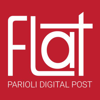 FlatP