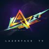LAZERFACETV