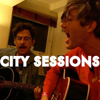 City Sessions