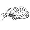 Brainqueen