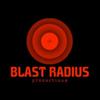 Blast Radius