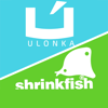 Ulonka & Shrinkfish