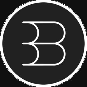 Profile picture for Black Book