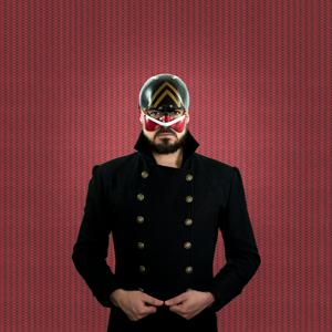 Profile picture for Loki Starfish