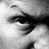 Andrzej Sienkiewicz