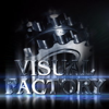 VisualFactory