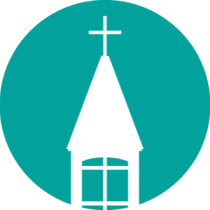 Profile picture for Christ United Methodist Church
