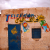 SAHARAWI VOICE PROJECT