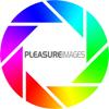 Pleasure Images