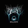 Bellows Productions