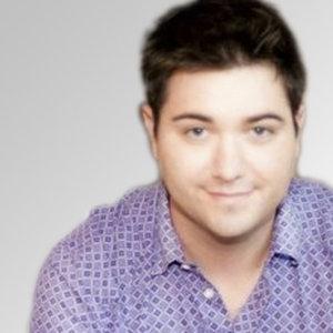 Profile picture for Izac Ross