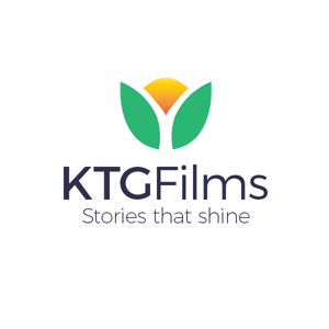 Profile picture for KTG Films