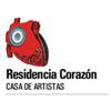 Residencia Corazón