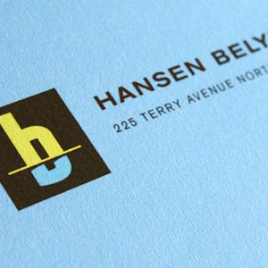 Profile picture for Hansen Belyea
