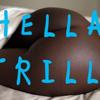 HELLATRILL