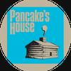Pancake's House