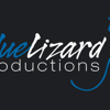 Blue Lizard Productions