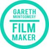 Gareth Montgomery