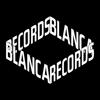 BLANCA RECORDS