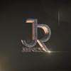 jrweb.hu