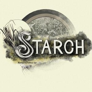 Profile picture for STARCH