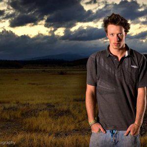 Profile picture for Zak Shelhamer