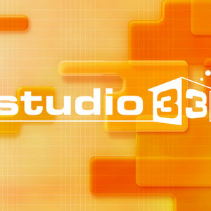 Profile picture for Studio 33