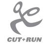 Cut+Run