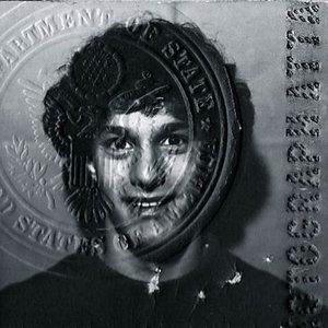 Profile picture for Carl Loeb