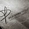 Jack Danini Productions LLC