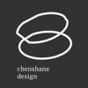ChenShane