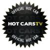 HOTCARSTV