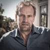 Mathias Binder
