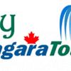 Niagarafalls Tours