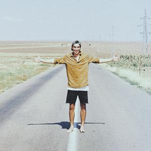 Profile picture for Martin Wallmen