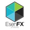 EsenFX
