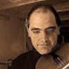 Rafael Fernández Viedma
