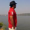 Shashikant Fayke