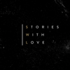 MONIKA FRIAS | Stories with love